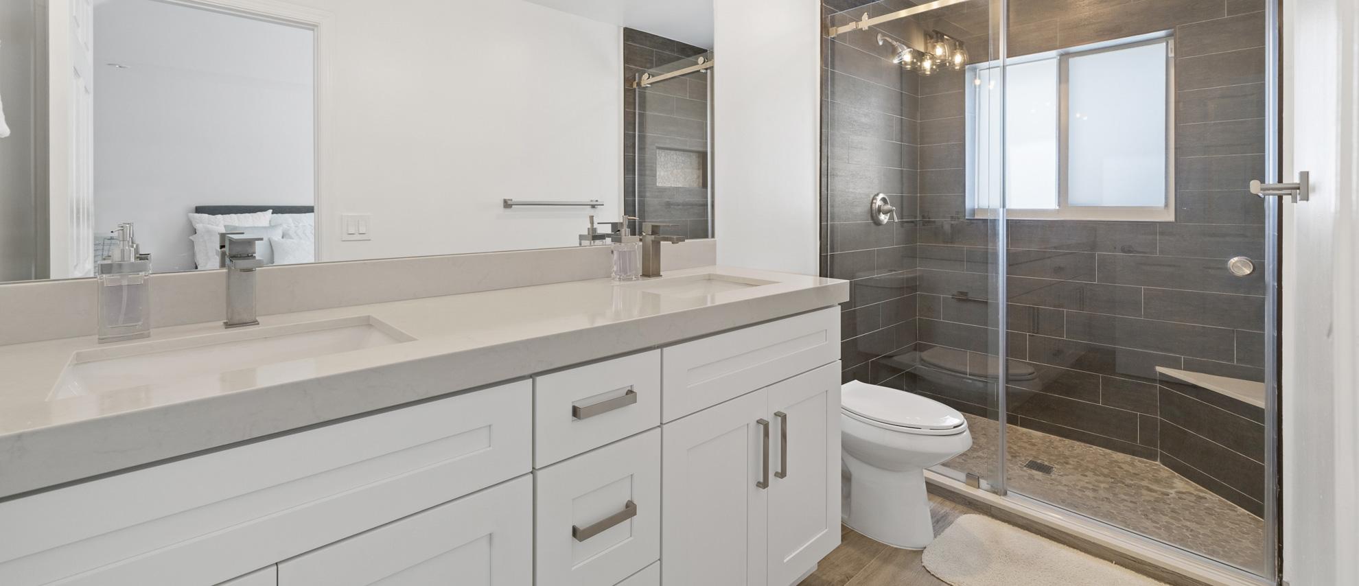 slide-bathroom-remodeling